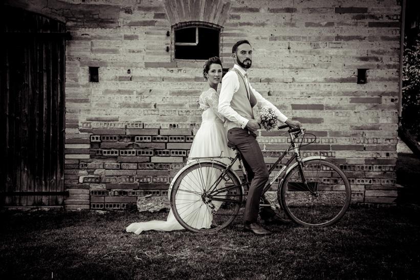photographe mariage toulouse centre haute garonne midi pyrénées occitanie photographe toulouse