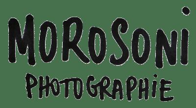 logo-morosoni1-removebg-preview